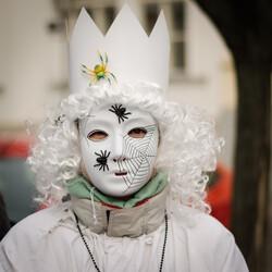 únor 26, Tradiční brandýsko-staroboleslavský masopustní průvod s veselicí